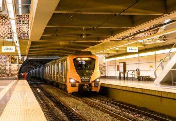 Subterráneos aprobó la nueva concesión
