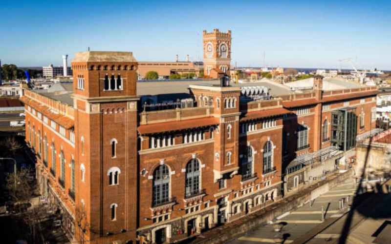 Febrero: propuestas de verano para hacer en la Ciudad