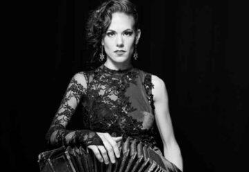 Pioneras del Tango: Ciclo de charlas de sus protagonistas