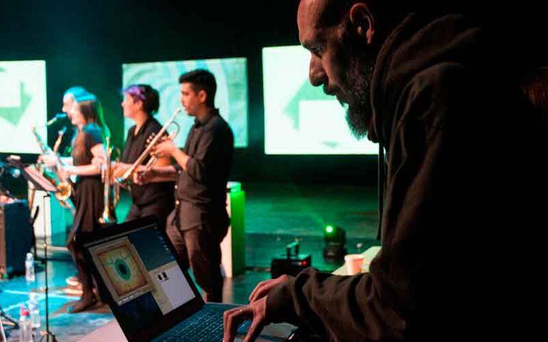 Estudio Urbano abre las inscripciones para sus cursos a distancia