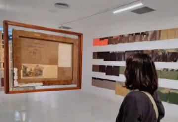 El barrio de La Boca tendrá un nuevo museo