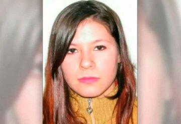 Hallaron a la joven de 18 años que había desaparecido