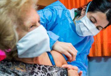 Comienza la inscripción para vacunarse contra la gripe