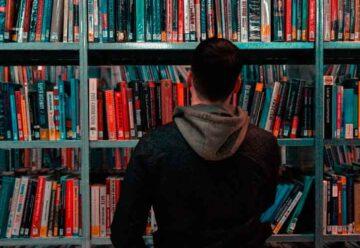 La Feria de Editores lanza la convocatoria para Premio
