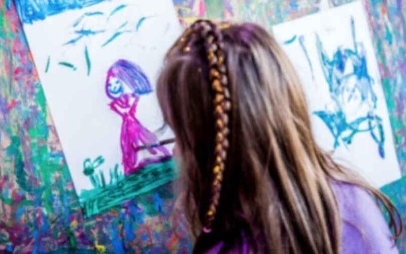Más de 500 propuestas virtuales y presenciales para chicos