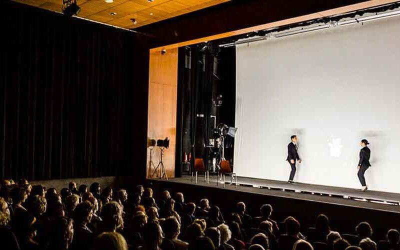Se abre la inscripción para el 14° premio Premio Rozenmacher