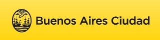 Gobieno Ciudad de Buenos Aires